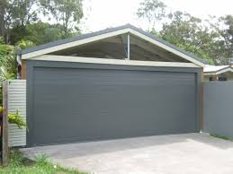 Open Carport by Carport Door U0026 Carport Roller Door