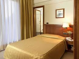 Outdoor Lounge Vis A Vis Hotel In Sestri Levante Hotel Vis à Vis