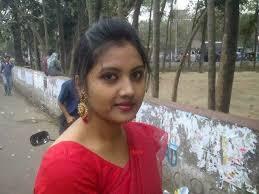 Seeking Chennai Tamil Dating Chennai