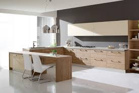 Interior Designed Kitchens Interior Designed Kitchens Stunning On Kitchen Intended Design