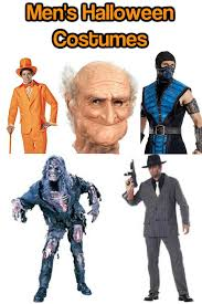 men halloween costume best halloween costumes for men 2015 reviews shopping for