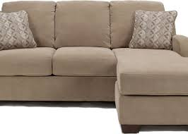 Microfiber Sectional Couch With Chaise Sofa Sectional Sleeper Sofa With Chaise Exotic Sleeper Sofa With