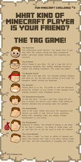 Challenge Minecraft 7 Best Mc Challenge Images On Minecraft Challenges
