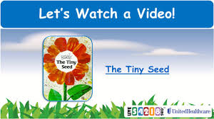 native plant seed native plants seeds ppt video online download