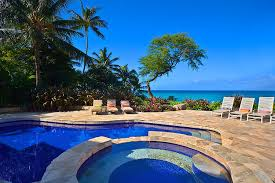 maui luxury rentals villas u0026 vacation homes for rent in maui