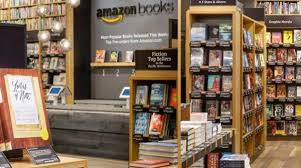 librerie in franchising apre 400 librerie vere vi spiego perch礬 la cosa non mi