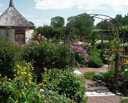 English Cottage Gardens Photos - english cottage gardens mehmetcetinsozler com