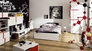 bedroom outstanding creative bedroom decor simple bed design