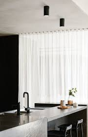 103 best curtains fabric images on pinterest curtains