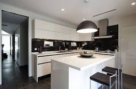 luxury kitchen furniture luxury apartments kitchen