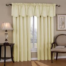 curtains and drapes blackout curtains curtains for small windows
