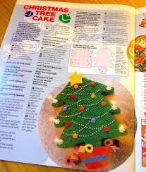 what christmas looked like in 1989 the first bbc good food