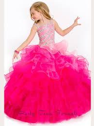 dresses girls size 10 dress images