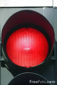 does a red light ticket affect insurance the law offices of jeremiah johnson llc olathe speeding traffic