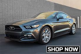 ford mustang 5 0 performance parts 2015 2017 mustang performance parts