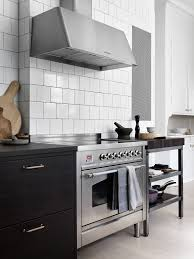 kitchen of the week a swedish kitchen with a place for everything kitchen of the week a swedish kitchen with a place for everything