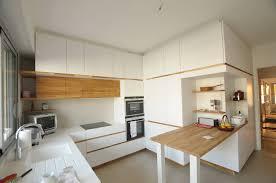 cuisine sur mesure lyon fabrication de meuble de salle de bain sur mesure lyon 69 esprit bois