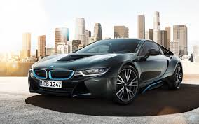 Bmw I8 Tuning - bmw i8 hybrid sports car launched in india priced at u20b92 29 crore