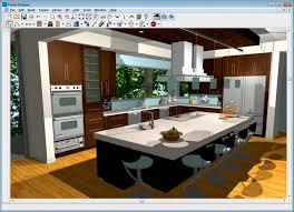 Home Design Interiors Software Free Download Home Designer Interiors Software Adorable Chief Architect Home