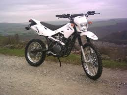 buy motocross bikes crfr supermo tht you cn buy street how to road legal a motocross