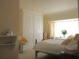 Cream Bedroom Furniture Cream Bedroom Furniture Interior Design Ideas Style Homes Rooms