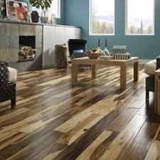 clickonfloors 34 photos 105 reviews flooring 6906 miramar