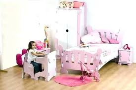 Toddler Bedroom Sets Furniture Toddler Bedroom Sets Bikepool Co