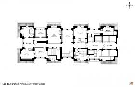 new orleans shotgun house plans amazing new orleans shotgun house plans gallery best inspiration