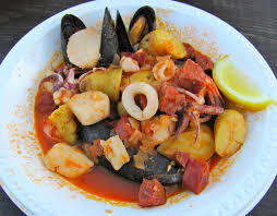 theyearrounder u0027s guide to provincetown native cape cod seafood