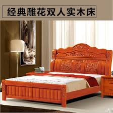 Chinese Bedroom Set Best Wholesale Bedroom Furniture Images Home Design Ideas