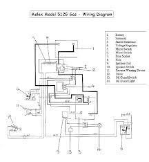 yamaha golf wiring diagram new wiring diagram 2018