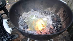how to light charcoal how to light charcoal without lighter fluid youtube