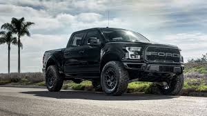 ford raptor apollo ford raptor with black rhino u2014 carid com gallery
