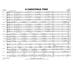 frasier grande 7 5ft artificial christmas tree artificial