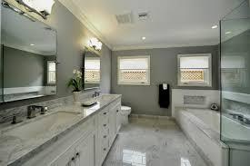 Small White Bathroom Cabinet Bathroom Splendid Design Ideas Using Rectangular White Bathtubs