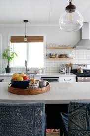 8251 best interior design images on pinterest