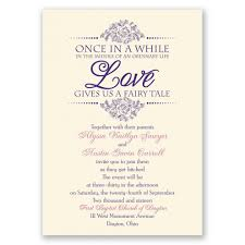 wedding invitation wordings wedding invitation wording amulette jewelry