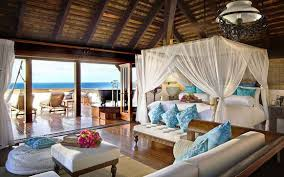 Ocean Themed Living Room Decorating Ideas by Beach Themed Bedrooms To Bring Back Your Golden Beach Memories
