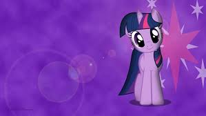 sparkle wallpaper twilight sparkle wallpaper 2 1920 x 1080 by lyraartstrings on