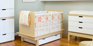 Convertible Changing Table Dresser Convertible Changing Table Dresser Baby Tables Modern 15