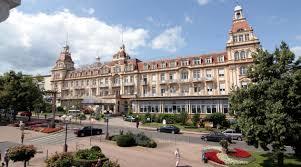 Hotels Bad Wildungen Bad Wildungen Gesunder Urlaub Kur Und Reha In Bad Wildungen
