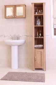 best 25 wall mounted bathroom cabinets ideas on pinterest