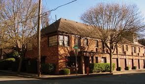 Home Decor Stores Portland Oregon Laurelhurst Manor Apartments Wikipedia