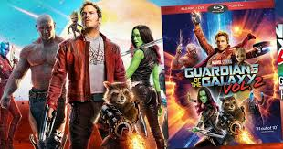 best buy guardians of the galaxy vol 2 digital blu ray dvd combo
