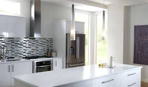 Contemporary Kitchen Lighting Ideas by Kitchen Pendant Lights U2013 Fitbooster Me