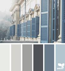 43 best new house images on pinterest color palettes colors and
