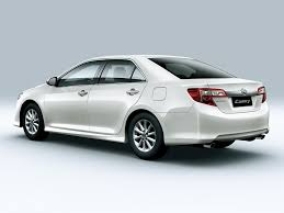 toyota camry price in saudi arabia toyota camry 2015 2 5l rz in uae car prices specs reviews