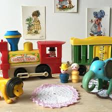 fisher price train table 144 best fisher price vintage images on pinterest