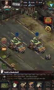 zone apk dead zone war for android free dead zone