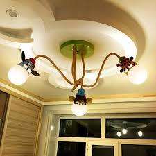 lumiere chambre enfant enfants de lumière modèle girafe les pour enfants